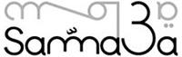 Samma3a Review